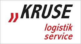 Kruse Logistik Service